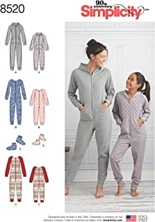 Best fleece jumpsuit pattern Reviews