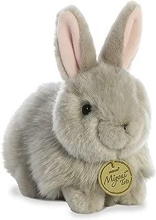 Angora Bunny Grey