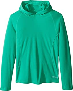 Marmot Kids - Kylie Hoody (Little Kids/Big Kids)