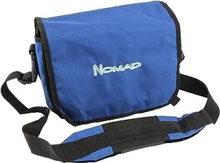 Okuma Nomad Travel Series Surf/Jetty 5 Slot Bag