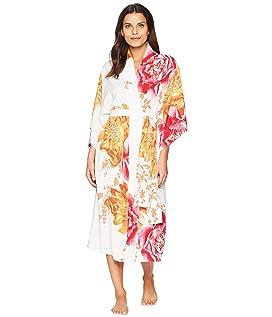 Bali Robe