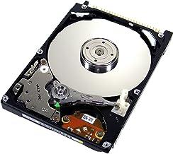 Toshiba MK5055GSX 500GB 5400RPM SATA Mobile Hard Drive