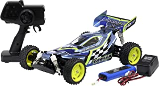 TAMIYA 1/10 XB Series No.197 plasma edge II (TT-02B chassis) propoxycarbonyl with Painted 57897