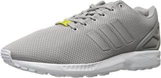 comprar comparacion adidas Originals ZX Flux, Zapatillas Deportivas. para Hombre