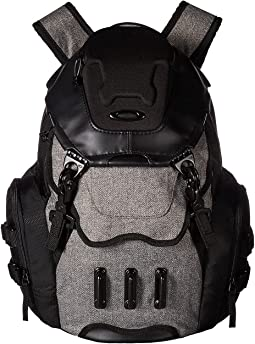 Bathroom Sink LX Backpack