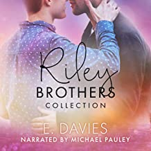 The Riley Brothers Collection