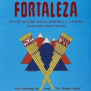 bolivian music