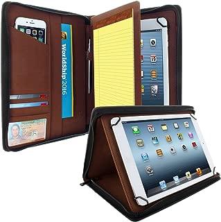 Best business ipad case Reviews