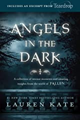 Fallen: Angels in the Dark Kindle Edition