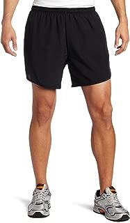 Men's Dri Running Shorts