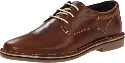 everything wood oxford