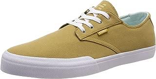 Best etnies jameson vulc skate shoe Reviews