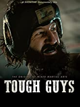 Best tough guys documentary Reviews