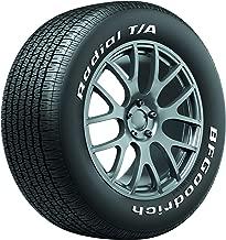 Best bfgoodrich tires online Reviews