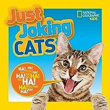 Best cat jokes for kids Reviews