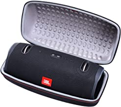 XANAD Hard Case for JBL Xtreme 2 Speaker - Storage Protective Travel Carrying Bag