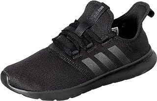 Adidas Cloudfoam Pure 2.0 Running Shoes For Female, Core Black, 41 1/3 EU