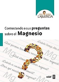 Amazon.com: colageno con magnesio
