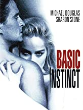 Best basic instinct full film Reviews