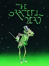 Grateful Dead: The Grateful Dead Movie