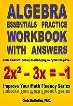 college elementary algebra book