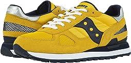 Yellow/Navy 2