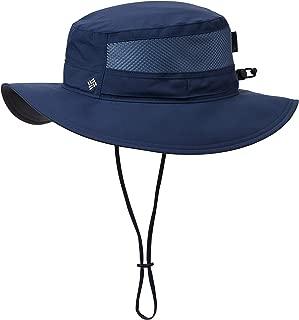 Columbia Men's Bora Bora Booney II Sun Hat