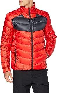 Best spyder pelmo down jacket - 550 fill power Reviews