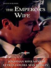 The Emperors Wife