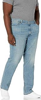 Levi's Men's 541 Athletic Fit Stretch Jean