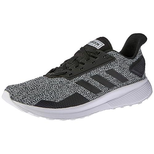 Men's adidas Running Shoes: Amazon.co.uk