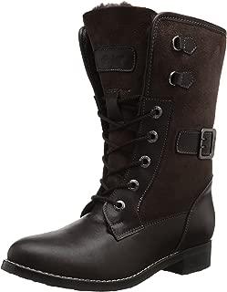 Pajar Women's Caroll Boot