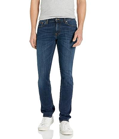Tommy Hilfiger Jeans Original Scanton Slim Fit Jeans