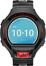 Amazon.es: alcatel watch