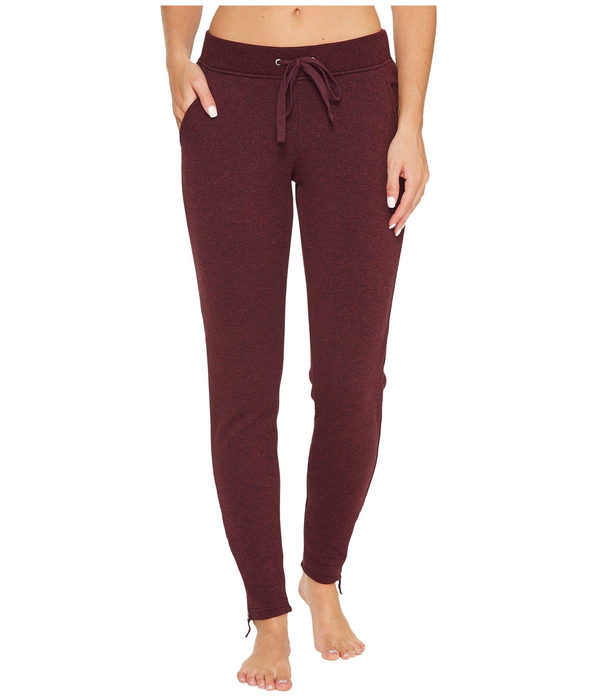 Pantalón de Pijama para Mujer UGG Molly Jogger  + UGG en VeoyCompro.net