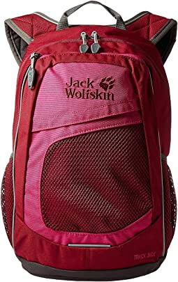 Jack Wolfskin - Track Jack (Kids)