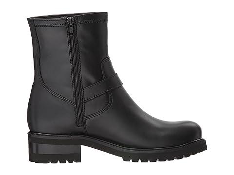 Leatherblack Caily La Acheter Daim Noir Canadienne xq4SSX5
