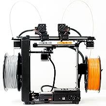 Best 3d printer rate Reviews