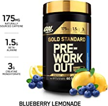 1up nutrition pre workout
