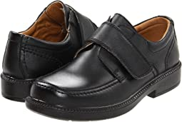 Florsheim Kids Berwyn Jr. (Toddler/Little Kid/Big Kid)