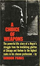 Best a choice of weapons Reviews