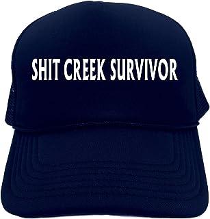 e26b37574c6d2a Amazon.com: Humor - Hats & Caps / Accessories: Clothing, Shoes & Jewelry