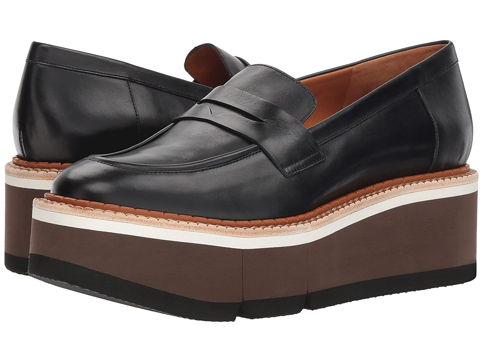 Clergerie BenedictAtmospheric grades have affordable shoes