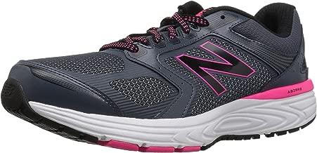 new balance women's w560v7 cushioning running shoe