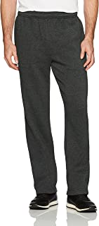 29 inch inseam sweatpants