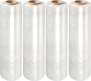 LTB 2060 Stretch Wrap Film, 60 Gauge, 18
