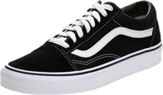 Women's Old Skool(tm) Core Classics