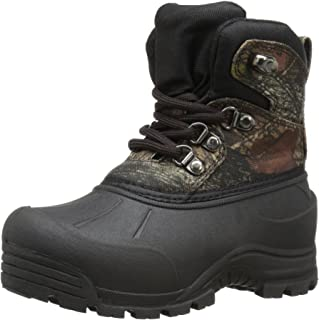 Northside Buckshot Cold Weather Boot (Little Kid/Big Kid)