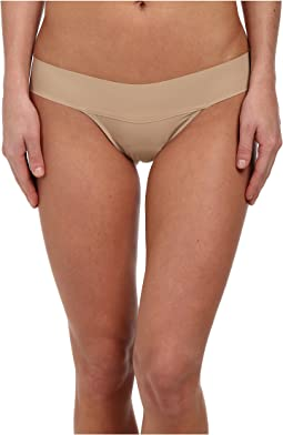 BARE® Eve Natural Rise Thong