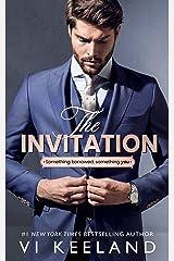 The Invitation (English Edition) Format Kindle